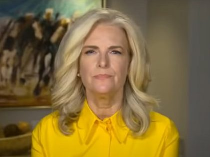 "Janice Dean on Cuomo on 4/29/2021 ""Fox & Friends"""