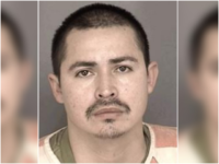 Sanctuary State California: Illegal Alien Repeatedly Raped Child After Failing to Be Deported