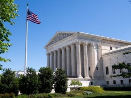 SCOTUS: California Must Allow In-Home Religious Gatherings