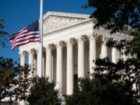 Survey: Majority of Voters Oppose Supreme Court Packing, Most Democrats Support It
