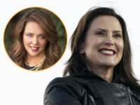 Gretchen Whitmer Shrugs off Advisers' Spring Break Travel: 'Their Personal Time Is Their Business'