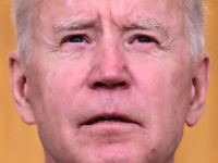 Joe Biden: 'Who in God's Name' Needs a Weapon that Can Hold 20 Rounds?