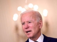 Joe Biden Overrules Staff, Raises Refugee Inflow