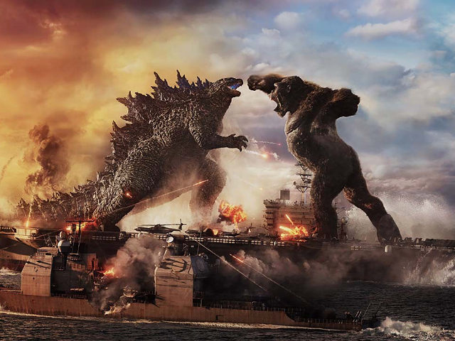 GodzillavsKong1