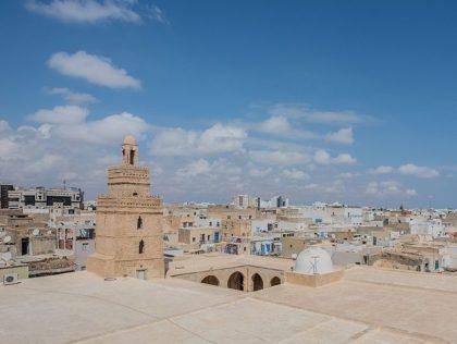 Grande_Mosquée_de_Sfax_09
