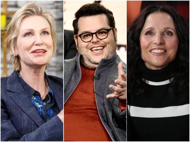Rich Polk; Emma McIntyre; Phillip Faraone/Getty Images
