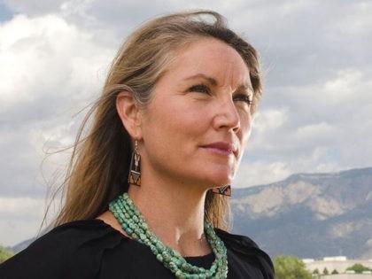 Melanie Stansbury