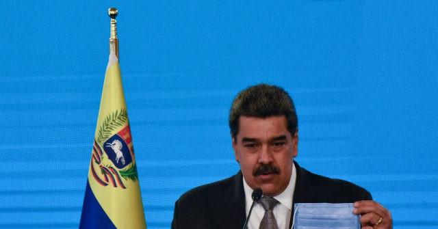 Poll: Over 80% of Venezuelans Don't Trust Government Coronavirus Statistics