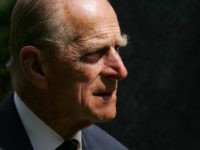 BBC Opens Page for Complaints About 'Too Much' Coverage of Prince Philip's Death