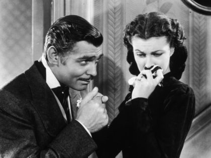 Nolte: What Should've Won the Best Picture Oscar – 1931 to 1939