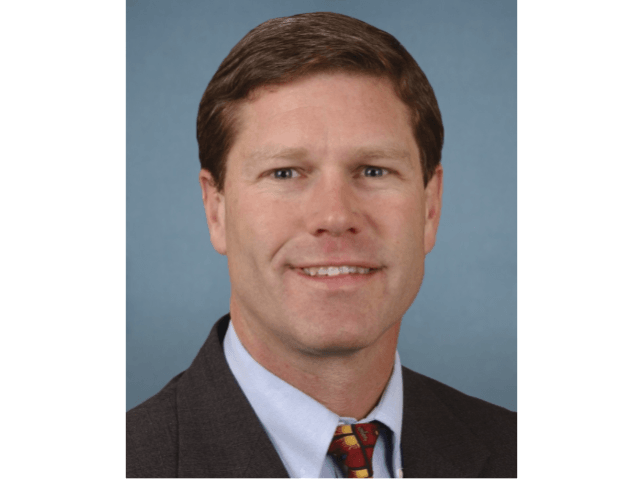 Rep. Ron Kind (D-WI)