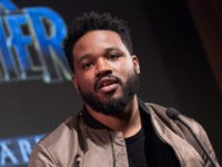 Disney Director Ryan Coogler Says 'Black Panther II' Won't Move Production from Georgia, Pushes Dem's Voter ID Gutting Bill