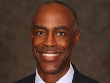 Robert Runcie/browardschools.com