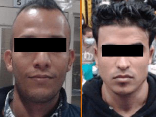 Yemeni-nationals-on-Terror-Watch-List-640x480