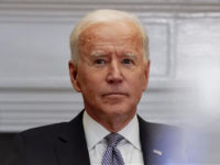 Poll: Less Than 58% of Democrats Would Support Joe Biden in 2024 Primary