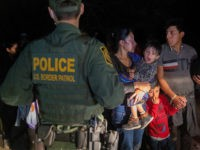 WaPo: Illegal Migrants Want Their Separated Children Delivered Faster