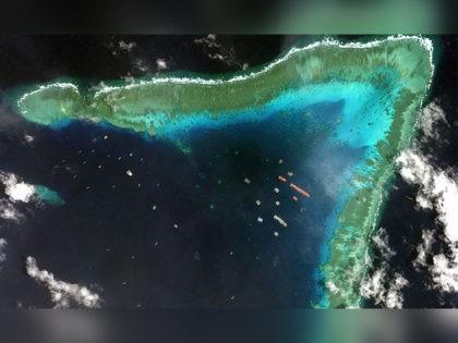 Juan Felipe Reef