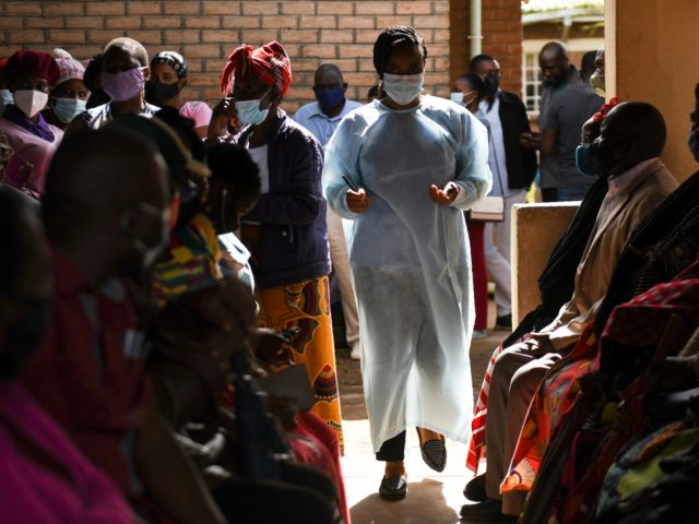 Malawi: Coronavirus Corruption Results in Mass Arrests of Top Government Officials