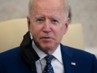 GOP Leaders Say Joe Biden Is Aiding Drug Cartels