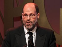 Hollywood Power Producer Scott Rudin to 'Step Back' from Broadway Work amid Professional Abuse Allegations