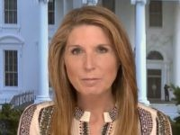 Wallace: 'Smoking Gun' Evidence Trouble for Trump, 'Coup Accomplices'