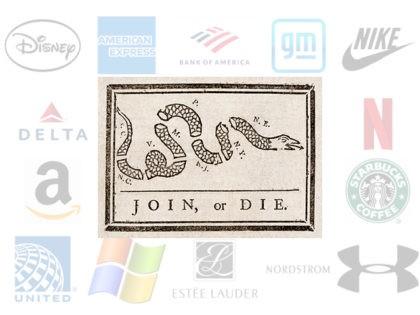 woke-corporatism-logos