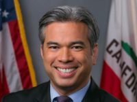 New CA AG Announces Formation of Racial Justice Bureau to Fight Racism