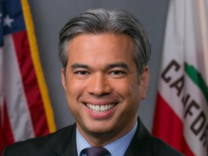 New California AG Announces Formation of Racial Justice Bureau to Root Out Racism