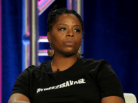 BLM Cofounder Patrisse Cullors Laments 'White Supremacy' in Housing Market
