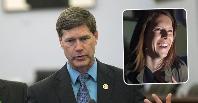 Democrat Ron Kind Staffer Mishandles Response to Lavish Travel Story