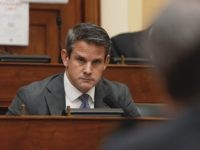 Pollak: What Happened to Adam Kinzinger?