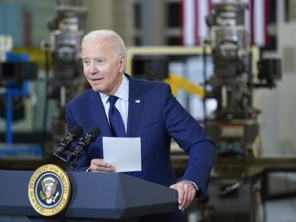 Cover-Up: White House Scrambles to Address Coronavirus Lab Leak Investigation