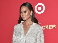 Target No Longer Selling Chrissy Teigen's Cravings Cookware