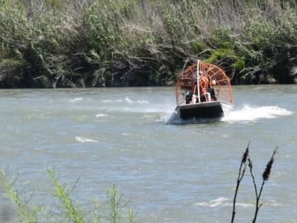 Coahuila Drowning (1)