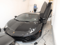 Prosecutors: Man Bought Lamborghini with PPP Loan Funds