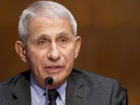 Ohio Rep. Warren Davidson Proposes Bill to Fire Anthony Fauci