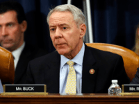 Exclusive – Freedom Caucus, GOP Staffers: Ken Buck 'Sold Out to the Swamp'