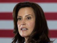 Whitmer Story Unravels: FL Plane Not Authorized for Charter Flights