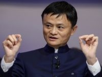 Chinese Spies Could Be Using Jack Ma's Alibaba to Infiltrate Major EU Airport, Claims Belgian Justice Minister