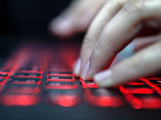 Officials: Port of Houston Targeted by Hackers Allegedly with Foreign Government