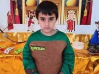 Israeli Boy Killed by Palestinian Rocket: 'He Loved the Ninja Turtles, His Parents, and Life'
