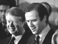 Pinkerton: Hey, Joe Biden – the 1970s Are Calling Again. This Time It's About Crime.