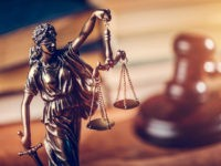 More than 130 Federal Judges Broke the Law by Hearing Cases