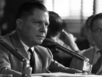 Lawyer: Jimmy Hoffa Buried at Georgia Golf Course Popular with Mob Bosses