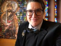 Evangelical Lutheran Church Elects Former Lesbian as First Transgender Bishop