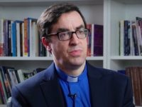 Chaplain Reported to Anti-Terror Programme for Sermon on LGBT Ideology