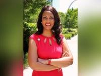 Dem Mayor Dooms St. Louis with Pledge to Defund Police as Murders Soar
