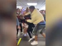 Fight Breaks Out at Miami Airport After Mask Dispute