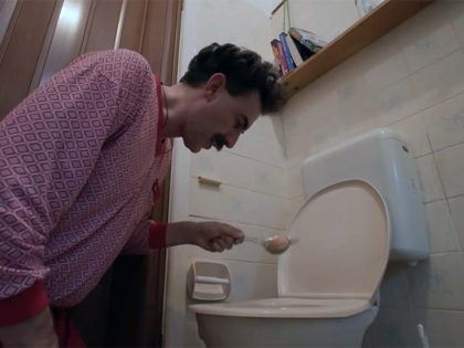 borat-toilet