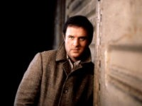 Charles Grodin, Star of 'The Heartbreak Kid,' 'Midnight Run,' and 'Beethoven,' Died at 86